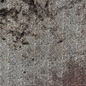 LuLaRoe Skirts - LuLaRoe Elegant Cassie Stretchy Pencil Skirt 2XL